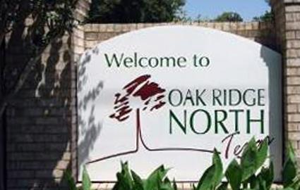 Defensive Driving Oak Ridge North Texas