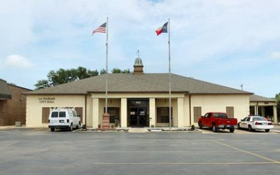 Defensive Driving La Marque Texas