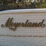 Defensive Driving Meyerland Texas