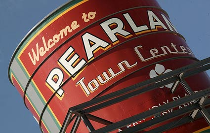 Defensive Driving Pearland Texas