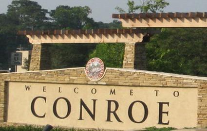 Conroe-Texas-425