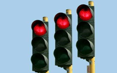 Traffic Signal Standards
