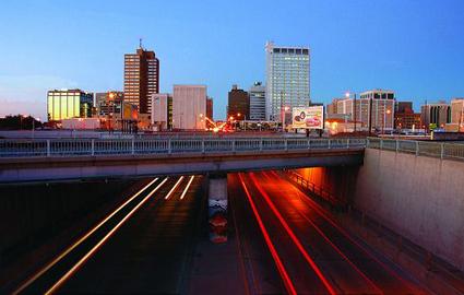 Defensive Driving Midland Texas