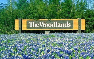 Defensive Driving The Woodlands Texas