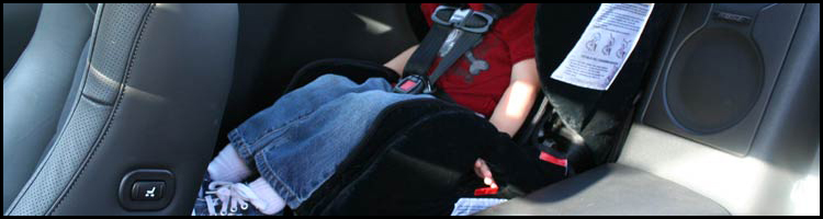 Astounding Texas Car Seat Laws Child Safety Seat Laws Texas Unemploymentrelief Wooden Chair Designs For Living Room Unemploymentrelieforg
