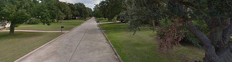 Defensive Driving Woodloch Texas Header