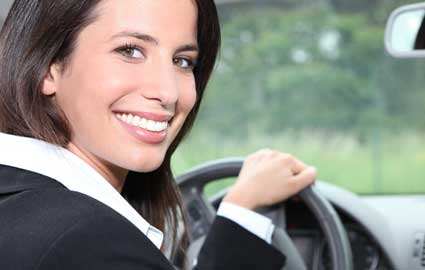 6 Reason To Take Texas Defensive Driving