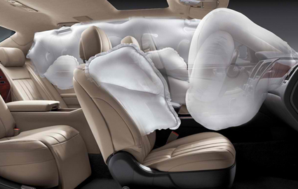 Texas Car Seat Laws   Child Safety Seat Laws Texas