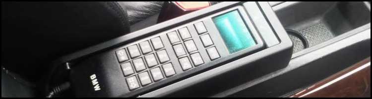 Car-Phone-750