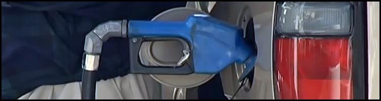 saving gas-750
