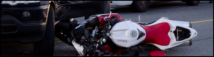 Motorcycle-Safety-750