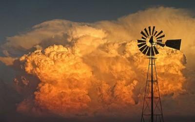 Defensive Driving Amarillo Texas