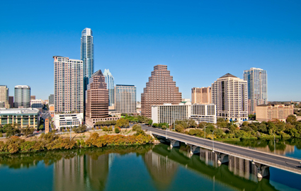 Austin Texas Feature 425x270