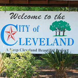 Cleveland-Texas-Social-SQ-270x270-