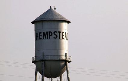 Hempstead-Texas-Feature-425x270-