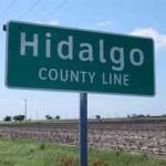 Hidalgo County Texas Defensive Driving