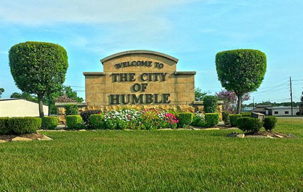 Humble-Texas-Feature-425x270-