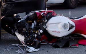 Motorcycle-Safety-425