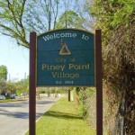 Defensive Driving Piney Point Village Texas