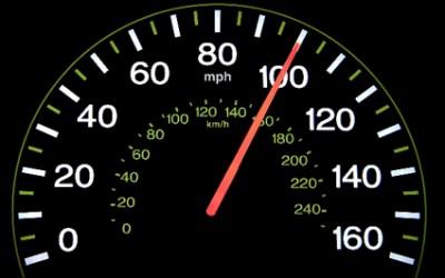 Texas Speeders Defensive Driving