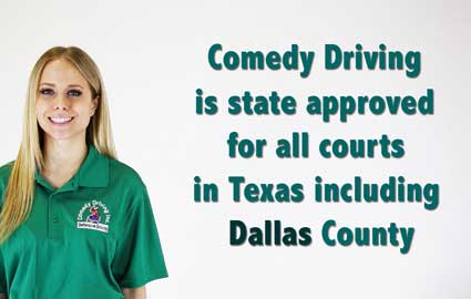 Dallas-County-Texas-Defensive-Driving-425