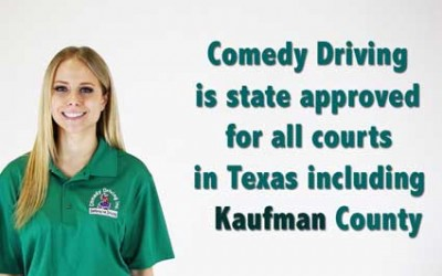 Texas Approved Archives - Page 32 of 49 - Comedy Driving