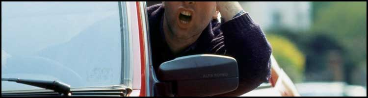 Aggressive-Driving-Its-Not-Worth-It-750
