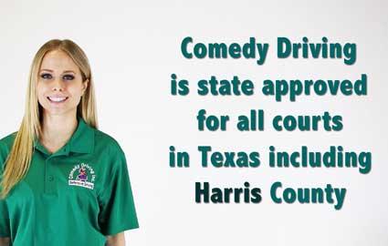 Harris-County-Texas-Defensive-Driving-425