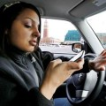 3-Texas-State-Laws-that-Relate-to-Cell-Phone-and-Driving-425-Feat