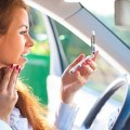 How Distracted Driving Can be Very Dangerous