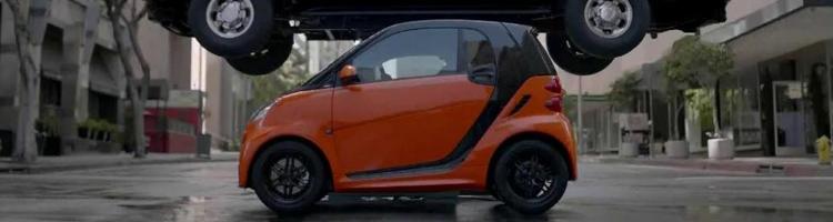 smartcar-750