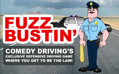 Fuzz-Bustin
