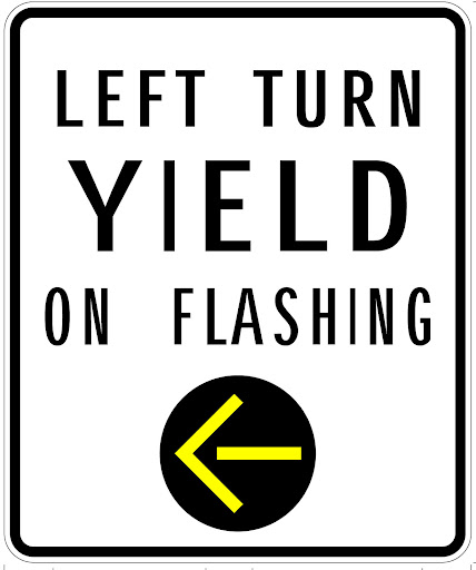 left-turn-yield-sign