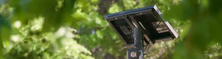 Do You Like What's Replacing Red Light Cameras Header