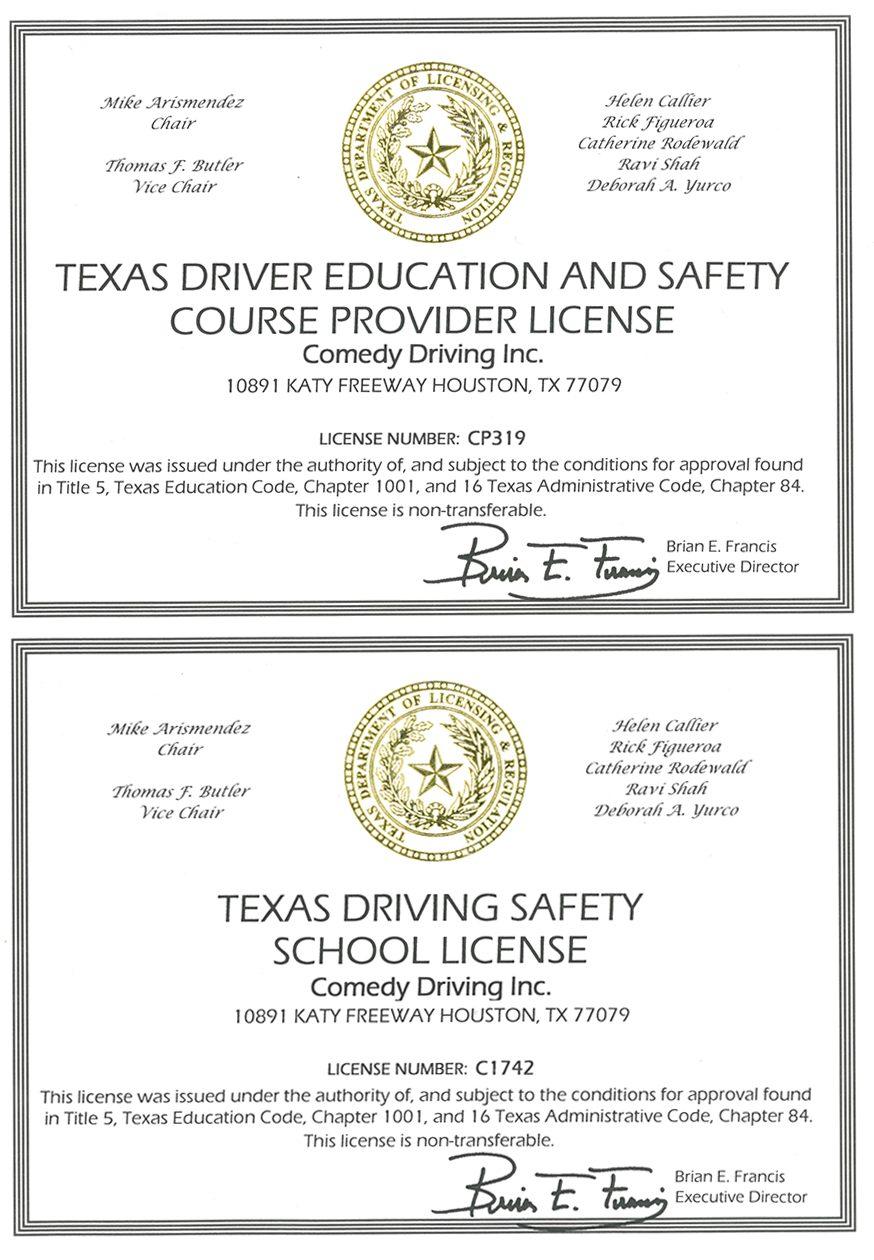 state_certificate